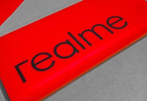 Realme X3 SuperZoom был замечен на Geekbench с Snapdragon 855 и 12 ГБ оперативной памяти