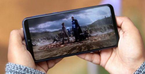 Samsung Galaxy M21 спецификации и рендеры появляются перед запуском