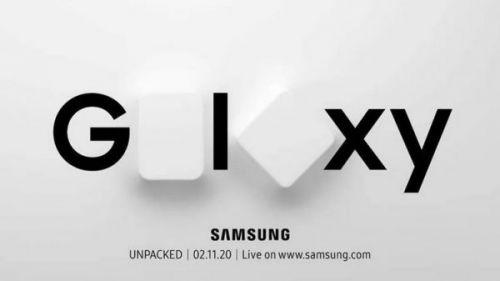 Ноутбук Samsung Galaxy Book S наконец-то поступил в продажу