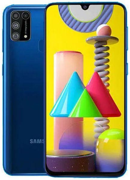 Samsung прекращает выпуск обновлений Galaxy M31 и Galaxy A70 после жалоб пользователей