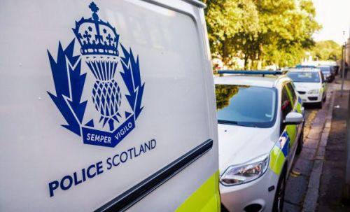Шотландская полиция купила парк устройств для интеллектуального анализа данных на смартфонах