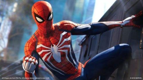 Человек-паук 2 может прийти «Раньше, чем вы думаете»