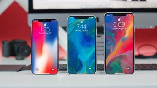 Strategy Analytics: Apple обгонит Samsung в качестве лидера смартфонов 5G в 2020 году