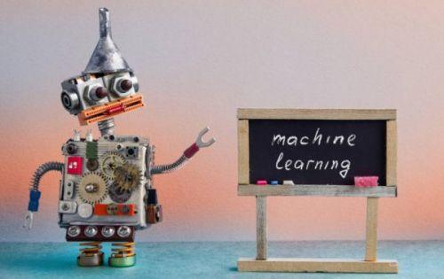 Teachable Machine 2.0 расширяет возможности машинного обучения