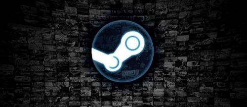 Теперь вы можете приобрести саундтреки в Steam, не имея игры