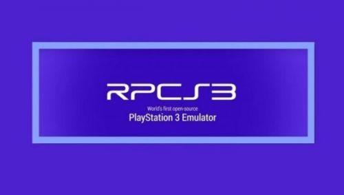 Улучшение производительности PlayStation 3 RPCS3 для Red Dead Redemption и God of War: Ascension