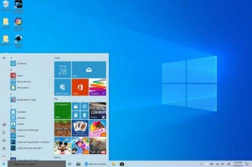 Установка драйверов и обновлений в Windows 10 станет ещё проще