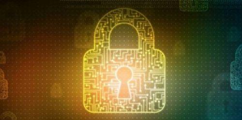 Утечка данных знаменитостей с Samsung Cloud из-за подбора пароля и отключенного 2FA