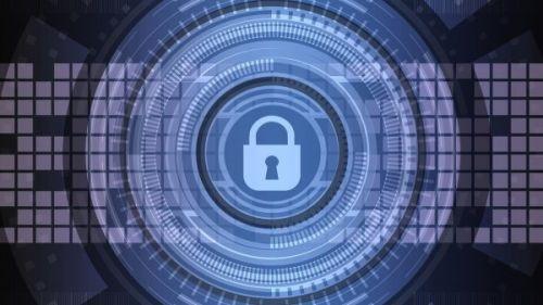 В сети просочились миллионы украденных корпоративных логинов