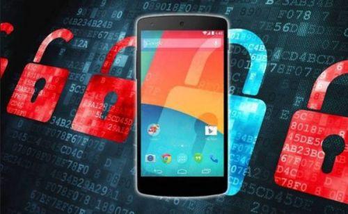 В телефонах Samsung якобы обнаружены китайские шпионские программы