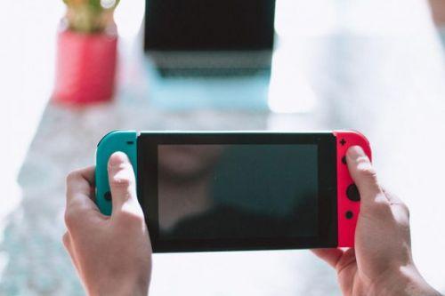 Взлом аккаунта Nintendo Как определить и что предпринять