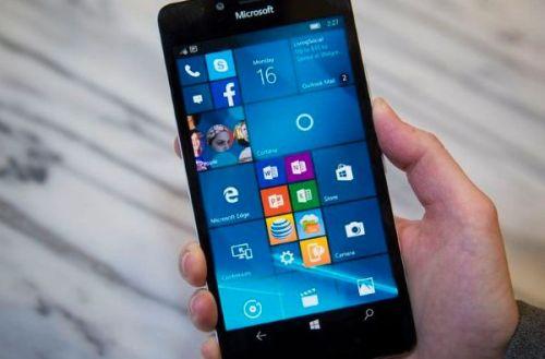 Windows 10 Mobile можно считать окончательно мёртвой