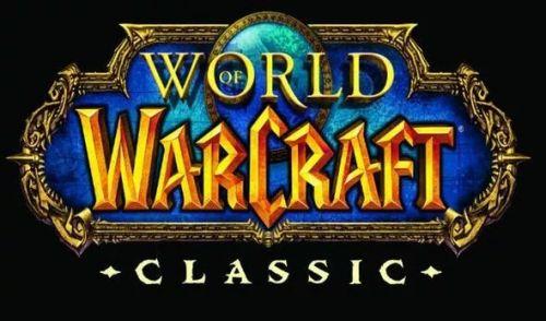 WoW Classic Battlegrounds выпускают новые PvP-обновления