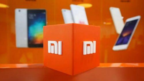 Xiaomi заявила, что запатентовала смартфон с объемным дисплеем