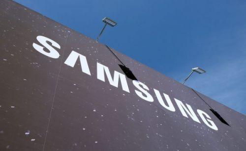 Заводы Samsung  остаются закрытыми из-за роста числа случаев коронавируса
