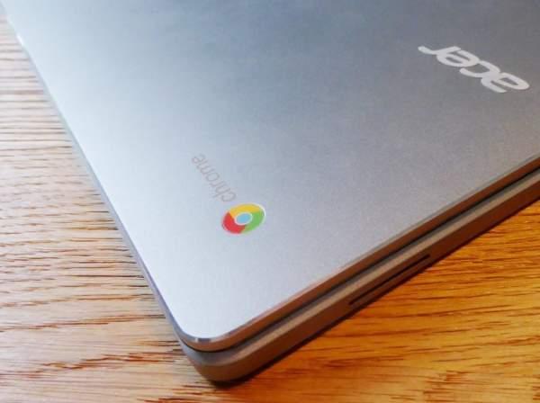 Настройка Google Chrome может значительно увеличить время автономной работы ноутбука