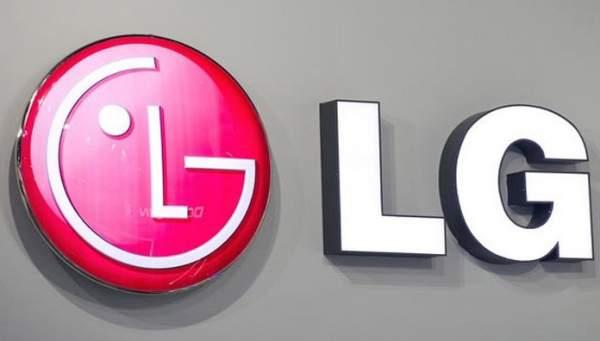 LG Q92 5G и другие телефоны серии Q 5G в разработке