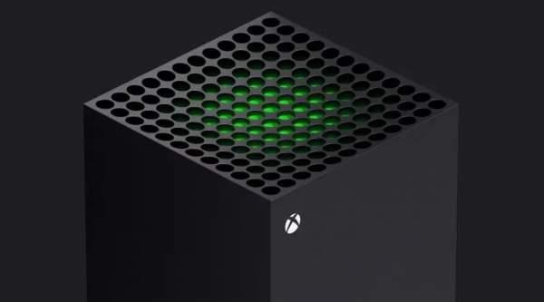 Дешевый Xbox Series S звучит более захватывающе с каждой новой утечкой