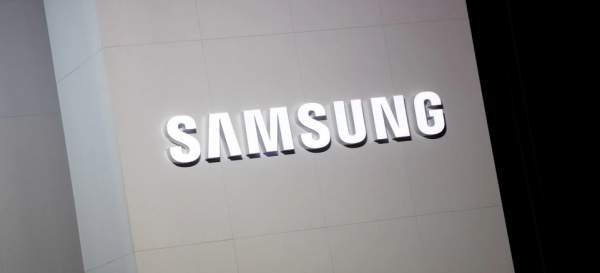 Дата запуска Samsung Galaxy Note 20 подтверждена источником