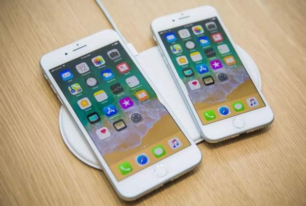 iPhone SE 2 Plus, SE 3 идут один за другим? Возможно ли это?