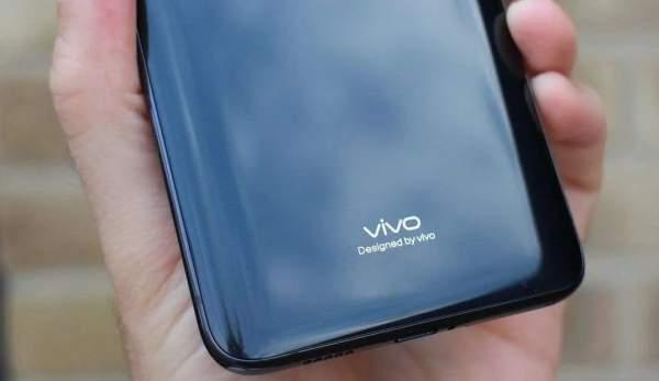 Vivo V2023A замечен на Geekbench с Snapdragon 720G