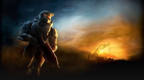 Дата выхода Halo 3 для ПК анонсирована на 14 июля