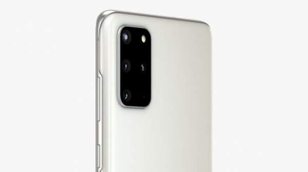 Galaxy S20: Утечка дает подробную информацию и период выпуска Lite версии