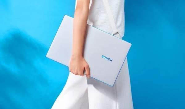 Honor MagicBook 14/15 2020 Ryzen Edition представлен по стартовой цене 3599 юаней ($ 514)