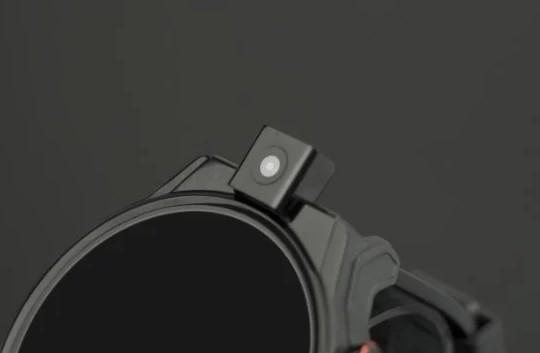 Утечка Kospet Prime 2 предполагает вращающуюся камеру Sony IMX214