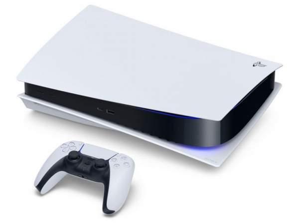 Предварительные заказы PlayStation 5 могут быть ограничены одним устройством на клиента в магазине PlayStation Direct