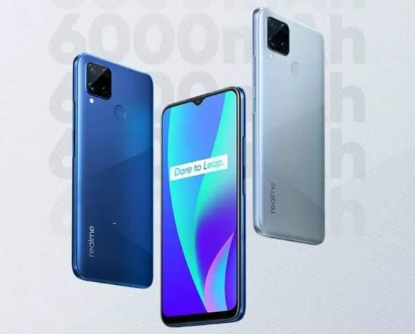 Новые телефоны Xiaomi, POCO и Realme, получившие сертификат EEC, могут появиться в ближайшее время