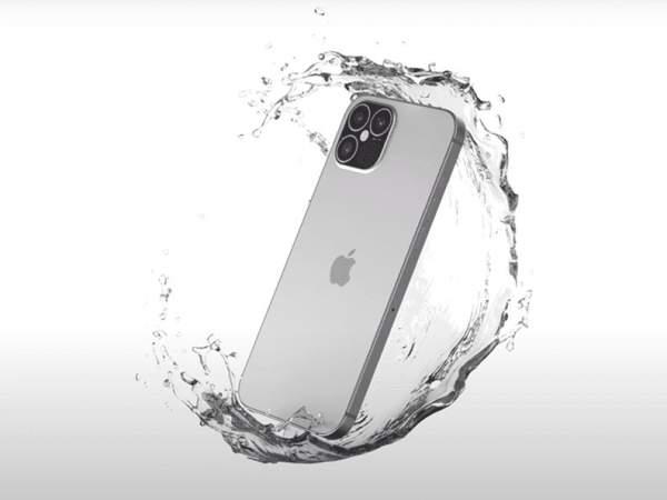 Линейка iPhone 2022 может иметь функцию Zoom камеры, аналогичную Huawei P30 Pro