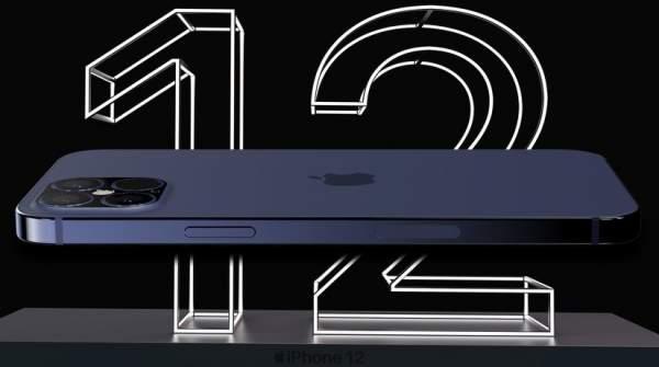 Новая батарея для iPhone 12 ставит под сомнение ранее ожидаемую линейку