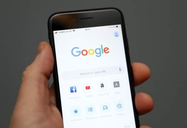 Google откладывает ранжирование всех сайтов на основе их мобильной версии до марта 2021 года