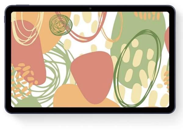 Планшет Huawei C5 10 2020 в списке Vmall с характеристиками, аналогичными MatePad 10.4