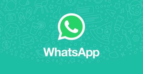 WhatsApp скоро может быть использован на нескольких телефонах одним пользователем