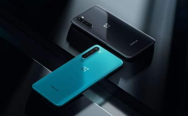 OnePlus Nord с Snapdragon 690 5G может появиться в конце 2020 года