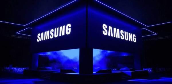 Samsung начинает массовое производство 5-нм чипсета, а также развивает технологию 4nm