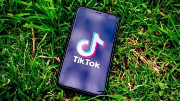 Microsoft рассматривает возможность покупки TikTok