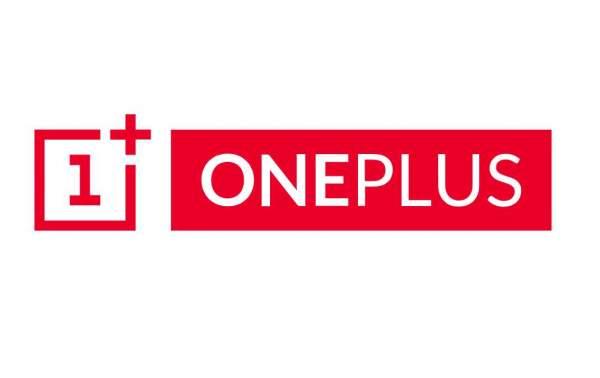 OnePlus представляет Android 11 на базе HydrogenOS 11 в этом месяце