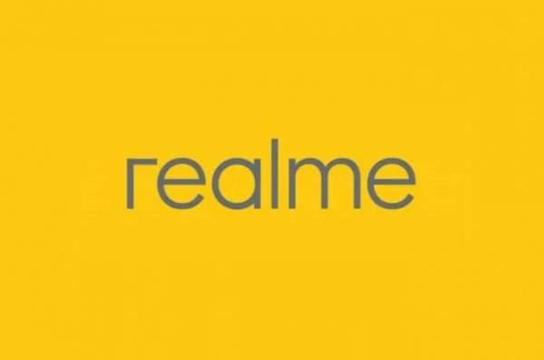 Realme C12, подтвержденый сертификатом NBTC, имеет массивную батарею емкостью 6000 мАч