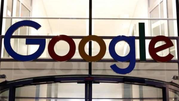 Складной телефон Google Pixel будет выпущен в 4 квартале 2021 года
