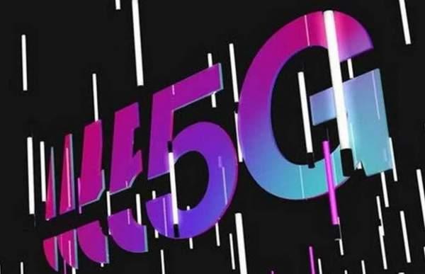 В мире 92 коммерческих сети 5G, и 392 оператора объявили об инвестициях в 5G