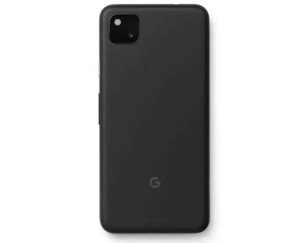 Google Pixel 5 с процессором Snapdragon 765G SoC и 8 ГБ ОЗУ обнаружен в тесте AI Benchmark