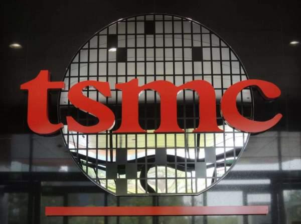 TSMC выпустила более миллиарда 7-нм чипов