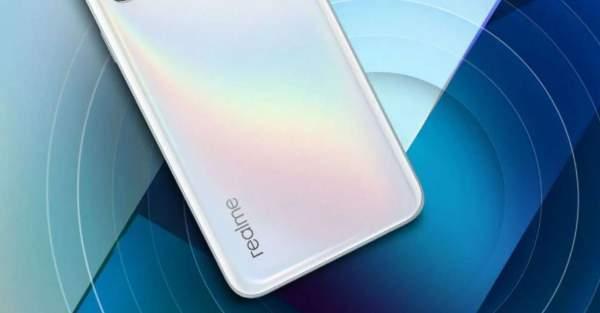 Серия Realme 7 анонсирована в Индии, ожидается запуск в ближайшее время
