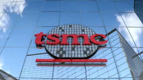 TSMC объявляет о новой дорожной карте и подтверждает планы по производству 2-нм чипов
