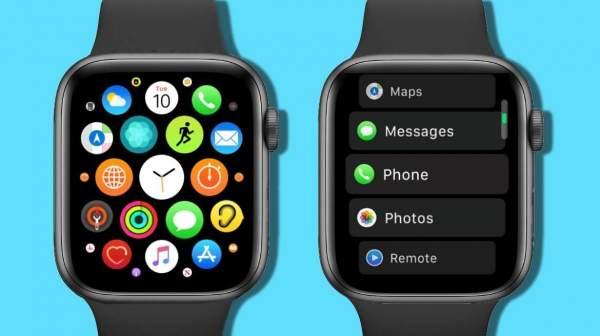 Apple скоро выпустит два Apple Watch и новый iPad Air