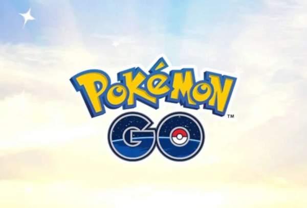 Pokemon GO прекращает поддержку некоторых iPhone и смартфонов Android