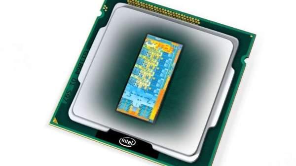Microsoft: новые обновления микрокода Intel для Windows 10